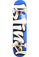 blind-skateboard-komplett-drama-mama-fp-soft-wheels-blue-vorderansicht-0162565