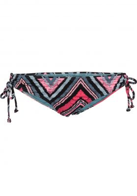 Billabong Sol Searcher Low Rider