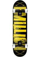 emillion-skateboard-komplett-pirates-black-yellow-vorderansicht-0162557
