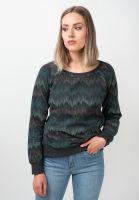 mazine-sweatshirts-und-pullover-irma-blackmel-allover-vorderansicht-0422958