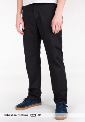 Rhythm Fatigue Pant