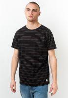 forvert-t-shirts-reimar-black-multi-vorderansicht-0320128