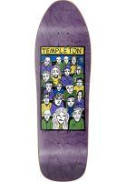new-deal-skateboard-decks-templeton-crowd-screenprint-purple-vorderansicht-0264575