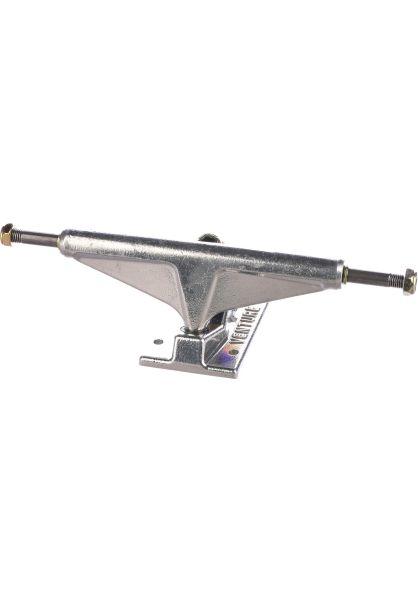 Venture Achsen 5.8 High All Polished silver vorderansicht 0122265