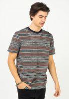 iriedaily-t-shirts-ethnotic-navy-vorderansicht-0323192