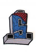 dogtown-verschiedenes-cross-logo-patch-blue-vorderansicht-0972439