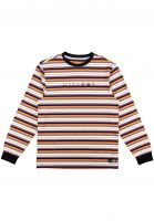 welcome-longsleeves-surf-stripe-dusk-vorderansicht-0382933