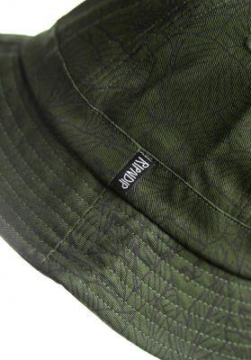Rip N Dip Safari Nermal Bucket Hat