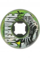 oj-wheels-rollen-thee-vampire-swirls-bloodsuckers-swirl-97a-yellow-green-vorderansicht-0134778