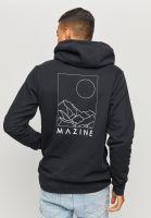 mazine-hoodies-barrow-heavy-black-vorderansicht-0446873
