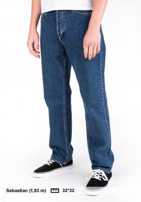 Carhartt WIP Marlow Pant (Edgewood)