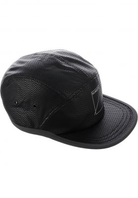 adidas-skateboarding Numbers Hat