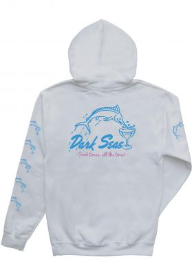 Dark Seas Dino's Dive Women