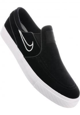 Nike SB Zoom Stefan Janoski Slip On
