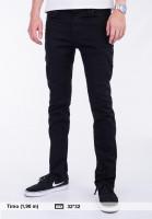 Reell-Jeans-Skin-2-black-Vorderansicht