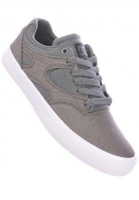DC Shoes Alle Schuhe Kalis Vulc