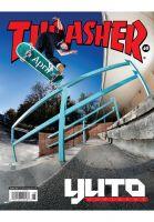 thrasher-verschiedenes-magazine-issues-2021-june-vorderansicht-0972704