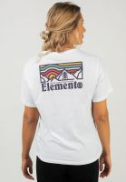 element-t-shirts-landscape-opticwhite-vorderansicht-0322225