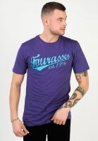 fourasses-longsleeves-heritage-purple-vorderansicht-0380932