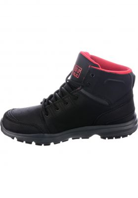 DC Shoes Torstein Boot