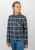 titus-hemden-langarm-elli-blue-checked-vorderansicht-0411850