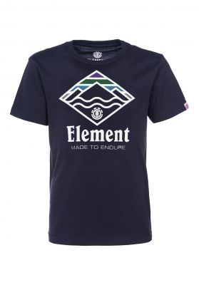 Element Layer Kids