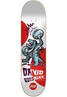 flip-skateboard-decks-gonzales-tin-toys-white-vorderansicht-0265959