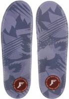footprint-insoles-einlegesohlen-gamechangers-camo-low-grey-vorderansicht-0249090