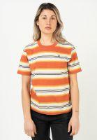 volcom-t-shirts-site-linez-rust-vorderansicht-0322925