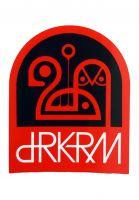 darkroom-verschiedenes-pod-sticker-multicolored-vorderansicht-0972185