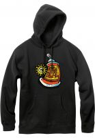 new-deal-hoodies-spray-can-black-vorderansicht-0445893