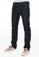 Reell-Jeans-Skin-raw-blue-Vorderansicht
