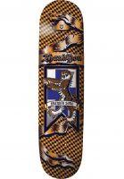 thank-you-skateboards-skateboard-decks-song-medieval-gold-foil-vorderansicht-0266244
