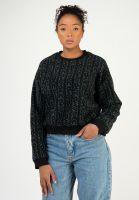 volcom-sweatshirts-und-pullover-error-76-fleece-black-vorderansicht-0423164