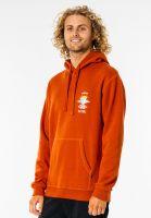rip-curl-hoodies-search-icon-hood-reddirt-vorderansicht-0446674