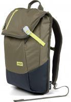 aevor-rucksaecke-daypack-slantlemon-vorderansicht-0880944