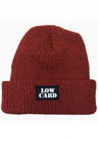 lowcard-muetzen-longshoreman-rust-vorderansicht