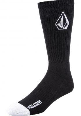 Volcom Full Stone Sock 3Pack
