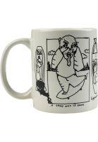 polar-skate-co-verschiedenes-doodle-ceramic-vorderansicht-0972497