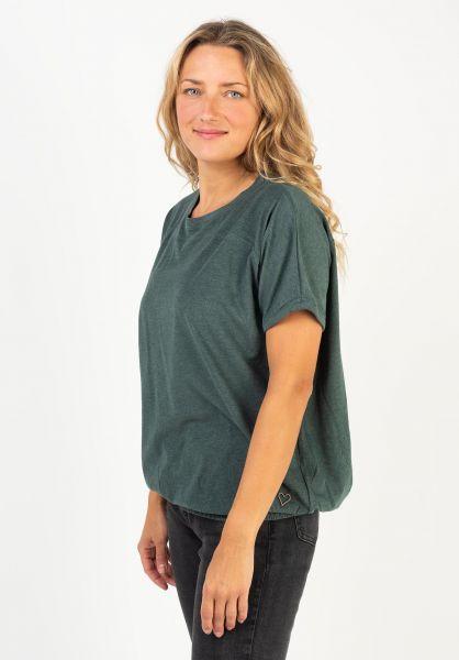 alife and kickin T-Shirts Dini darkforrest 320 vorderansicht 0320762
