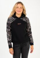 roxy-hoodies-kisses-from-la-trueblack-vorderansicht-0445953