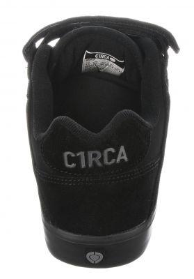C1RCA 205 Vulc