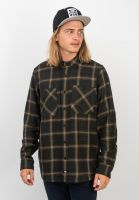 dickies-hemden-langarm-kuttawa-olivegreen-vorderansicht-0411921