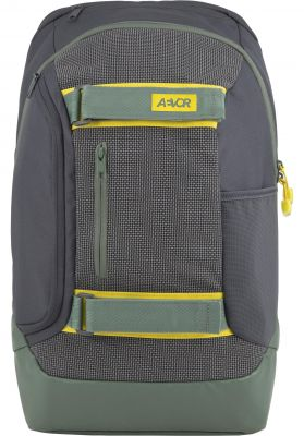 AEVOR Bookpack
