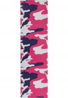 souljah-griptape-griptape-camo-pink-vorderansicht-0142583