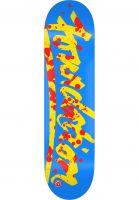 foundation-skateboard-decks-script-fade-ink-blue-vorderansicht-0266142
