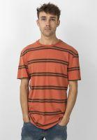 quiksilver-t-shirts-capitoa-redwood-capitoa-vorderansicht-0321532