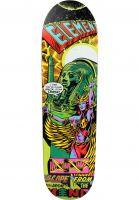 element-skateboard-decks-escape-from-the-mind-multicolored-vorderansicht-0269209