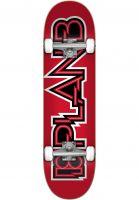 plan-b-skateboard-komplett-bolt-red-vorderansicht-0162820