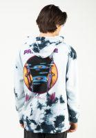 primitive-skateboards-hoodies-systems-washed-cream-vorderansicht-0446436